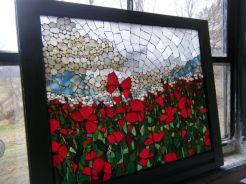 DSCF9882-candace mosaic